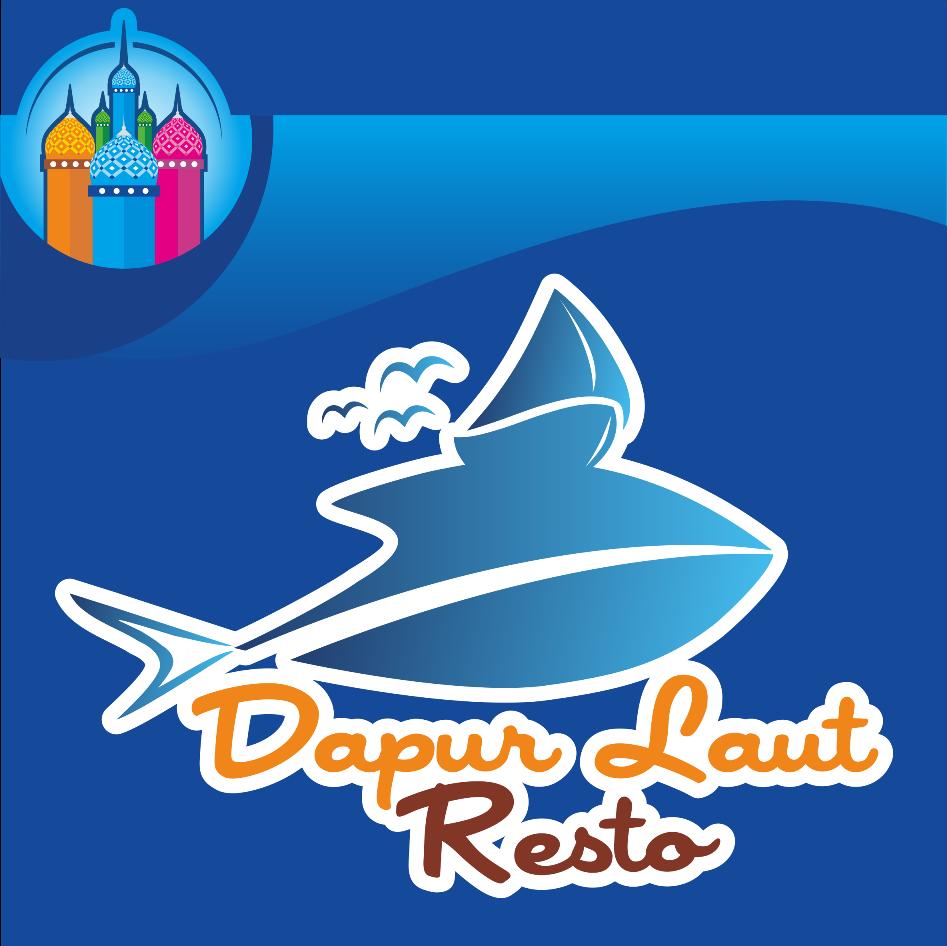 Dapur Laut Resto Jepara Ourland Park - JOP