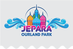 Jepara Ourland Park